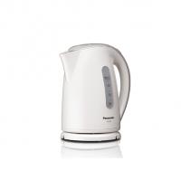 Panasonic kettle 1.7 liter 2200 watts