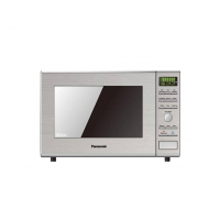 Panasonic Microwave 1000 Watts