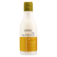 Conditioner . Bio Nutritive, Group of oils, post-bath decomposition and treatment, for expired Hair, Amazon forest fruit products
