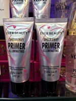ever beauty primer
