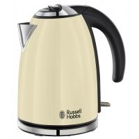 Creamy kettle 3000 watts
