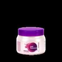 Mask for treatment of weak hair growth, Pro Crecsimento, Amazon fruit production