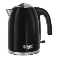 1.7 liter kettle Russell Russell Hobbs
