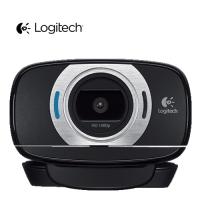 LOGITECH WEBCAM HD C615