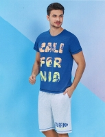 Men s pajamas with Roly Poly brand
