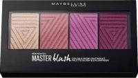 MAYBELLINE_master blush