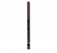 Eyeliner_waxy_CATRICE_0 3g