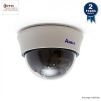 HDX 20M IR DV camera
