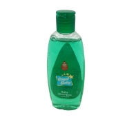 Royal baby_shampoo_250ml