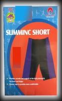 SLIMMINC SHORT