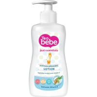 Teo baby__Delicate almond_200ml
