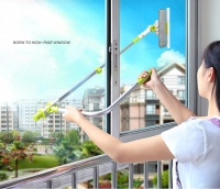 Windows Cleaning Tools