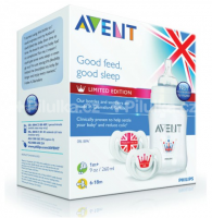 AVENT_Biberon_260ml