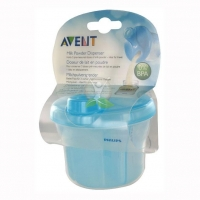AVENT_ Powdered Milk Dispenser_