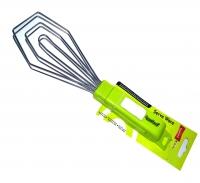 Royal ford_kitchen tools