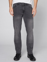 Colorado Brand Men Trousers