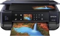 Printer Epson XP-600