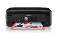 Printer Epson XP-320