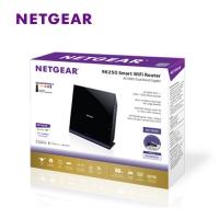 NETGEAR ROUTER AC1600-R6250