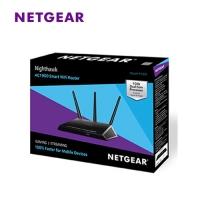 NETGEAR ROUTER AC1900-R7000