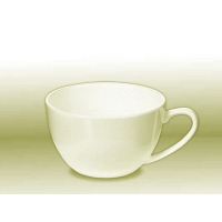 Wilmax_Cup Nescafe_Without a dish