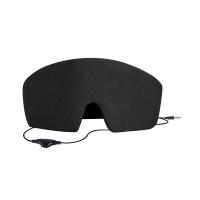 AGPTEK Ultra Soft Wired Sleep Headphones