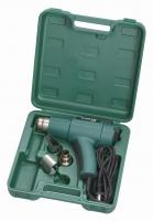 4Pc. Professional Adjustable Heat Gun Set