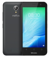 TP-link neffos Y50 phone