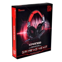 THERMALTAKE HEADSET CRONOS