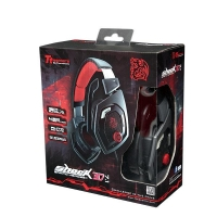THERMALTAKE HEADSET SHOCK 3D
