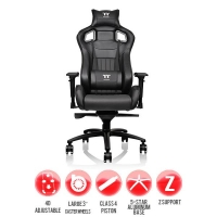 THERMALTAKE GAMING CHAIR XF 100