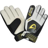 ALTIS Gloves football SIZE xxxs