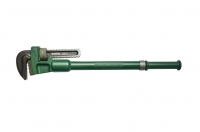 Extension Pipe Wrench 24