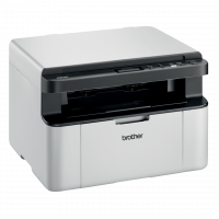 Printer Brother 1610