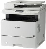Printer Canon MF515X