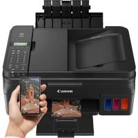 Printer Canon G4400
