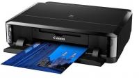 Printer Canon iP7240