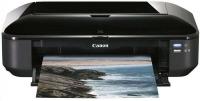 Printer Canon iX6840