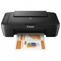 Printer Canon MG2545S