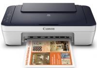 Printer Canon MG2965