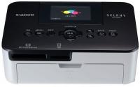 Printer Canon SELPHY CP1000