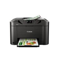Printer Canon MB2040