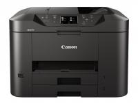 Printer Canon MB2340
