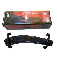 Schilder violin