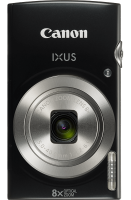 Camera Canon IXUS 185