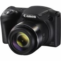 Camera Canon SX420 IS