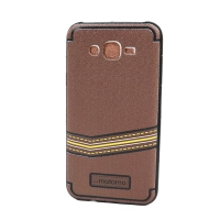 leather case for men samsung J7 is an attractive shape