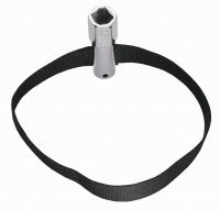 1 2  Dr. Oil Filter Strap Wrench 18