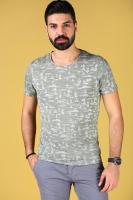 Men s T-Shirts