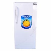 One Door Concorde Refrigerator Volume 9